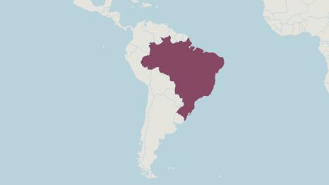 Stem Education In Brazil Siemens Stiftung