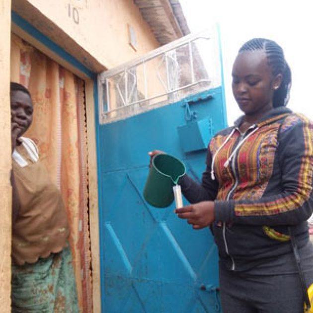 Hygienetraining-test-kachel