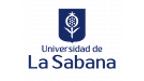 Logo universidad-de-la-sabana