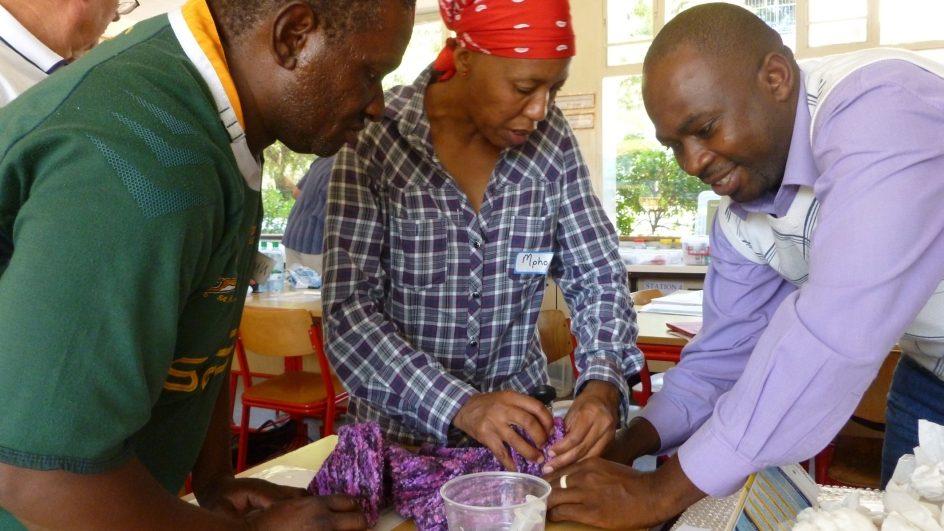 bericht-afrika-experimento-fortbildungsuedafrika
