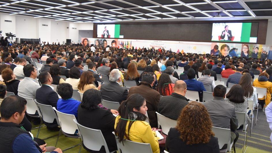 bericht-lateinamerika-mintwerte-konferenz