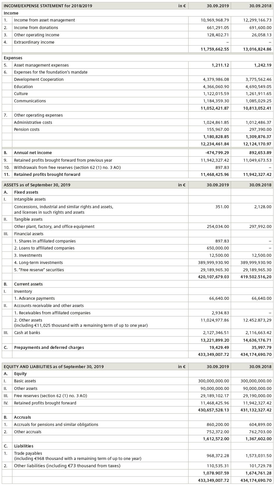 foundation-financialreport2019-siemensstiftung
