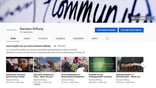 medien-youtube-videobild