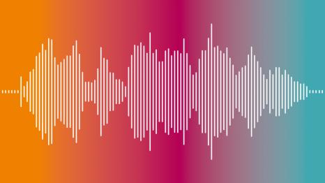 news-allgemein-neuerpodcast