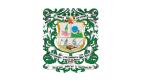 partner-bildung-academiacolombianadeciencias