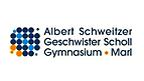 partner-bildung-albertschweizergeschwisterschollgymnasium