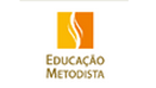 partner-bildung-educacaometodista