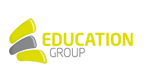 partner-bildung-educationgroup