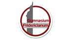 partner-bildung-gymnasiumfridericianum
