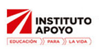 partner-bildung-institutoapoyo