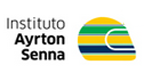 partner-bildung-institutoarytonsenna