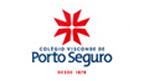 partner-bildung-portoseguro