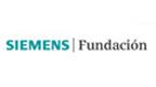 partner-bildung-siemensfundacion