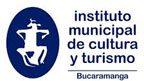partner-kultur-institutomunicipaldeculturayturismo