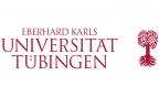 partner_bildung_uni_tübingen