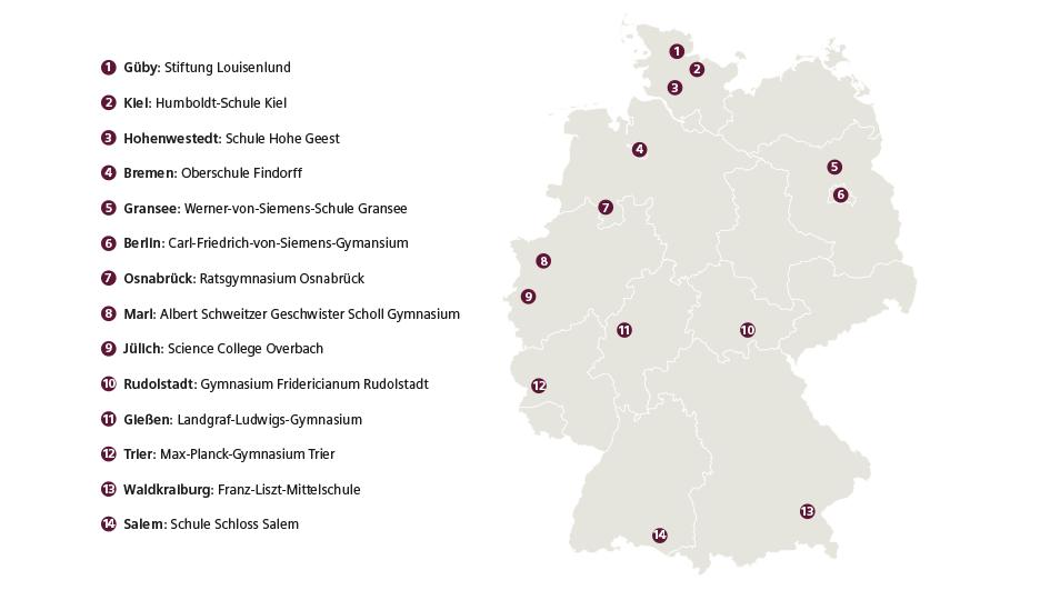 projekt-bildung-experimento-deutschlandkarte