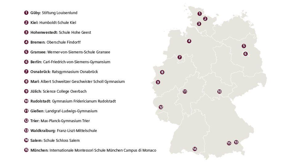 projekt-bildung-experimentozentren_deutschland
