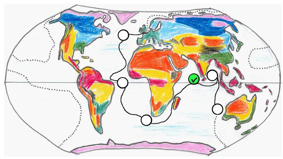 projekt-bildung-inklusivermintunterricht-landkarte