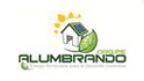 projekt-entwicklungskooperation-alumbrando
