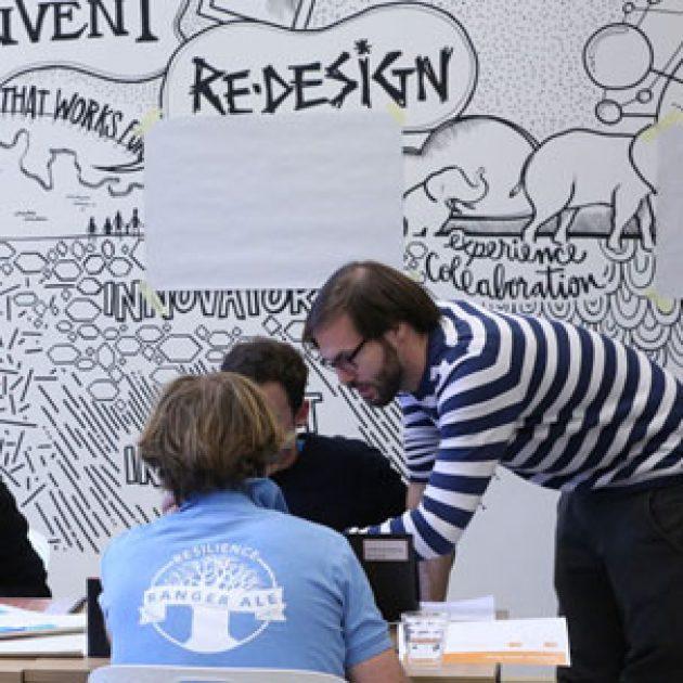 projekt-entwicklungskooperation-epn-workshop-303x303