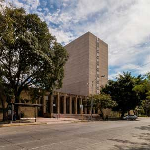 projekt-kultur-changingplaces-mexiko