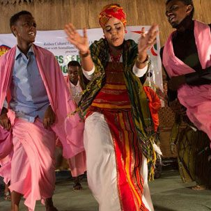 projekt-kultur-musicinafrica-miaconnects-tanz303x303