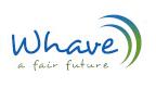 projekt-whave