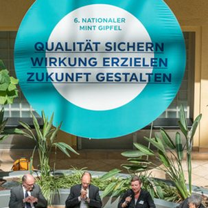 stiftung-bildung-projektwall-nationalesmintforum