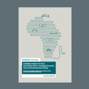 stiftung-entwicklungskooperation-emobilitaet-reader