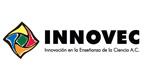 Partner Innovación en la Enseñanza de la Ciencia